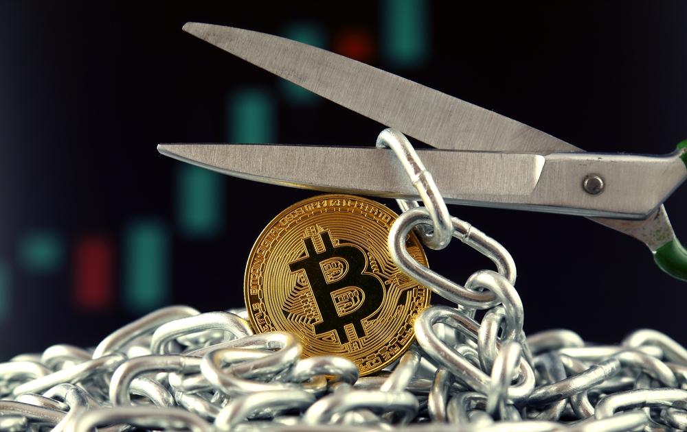 Bitmain принадлежит 42% хешрейта биткоина