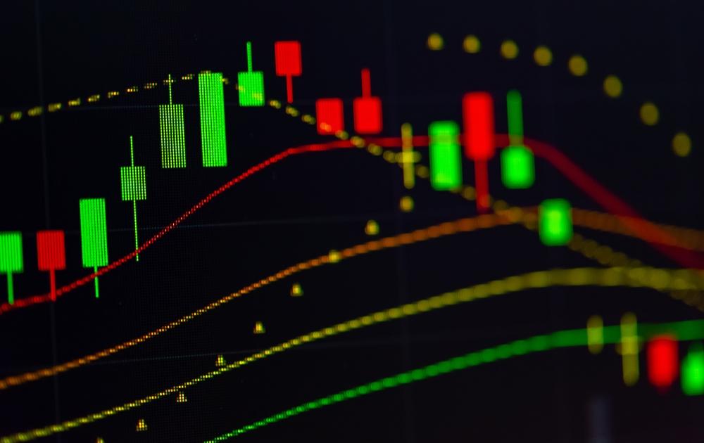 Крипторынок растет из-за ожиданий биткойн-ETF