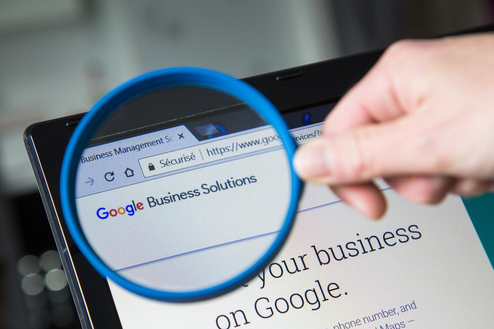 Chrome утвердил новый способ предупреждения о посещении HTTP-сайтов