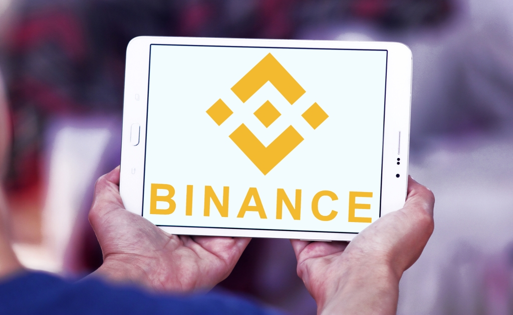 Bainace запускает новый сервис анализа данных