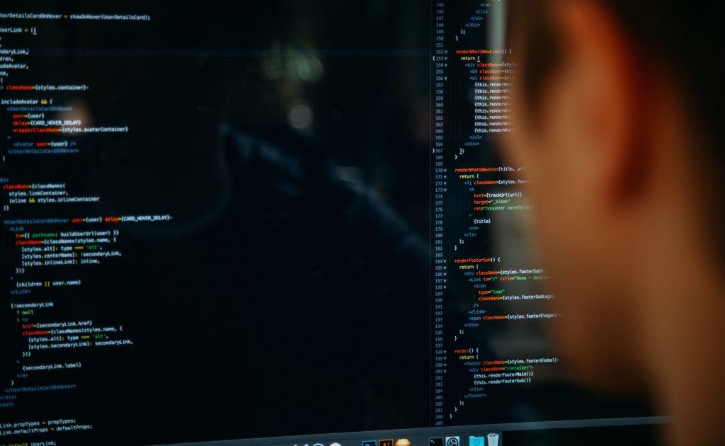 «Финтех» откроет исходный код «Мастерчейн»