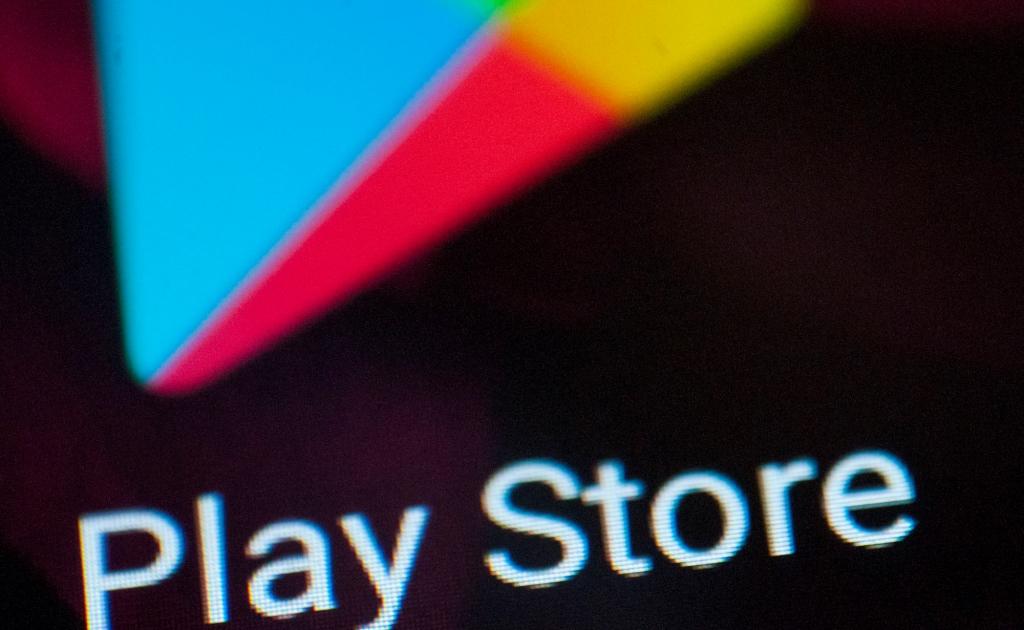 Google Play запретит майнинг криптовалюты ионлайн-казино