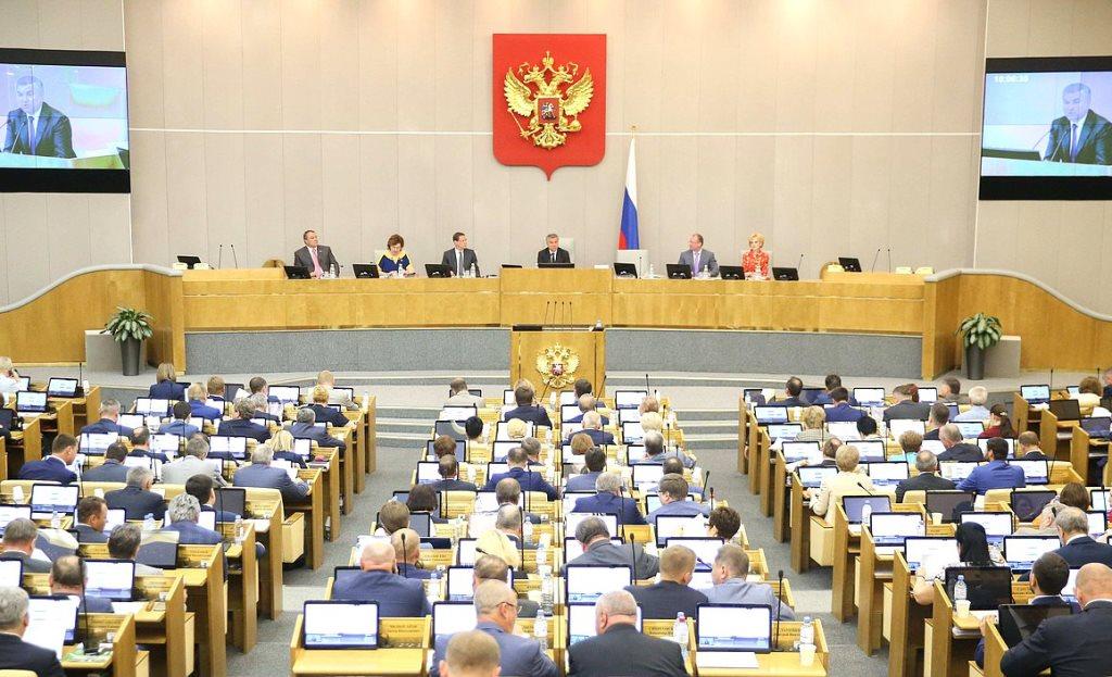 Регулирование криптовалют в РФ столкнулось с трудностями