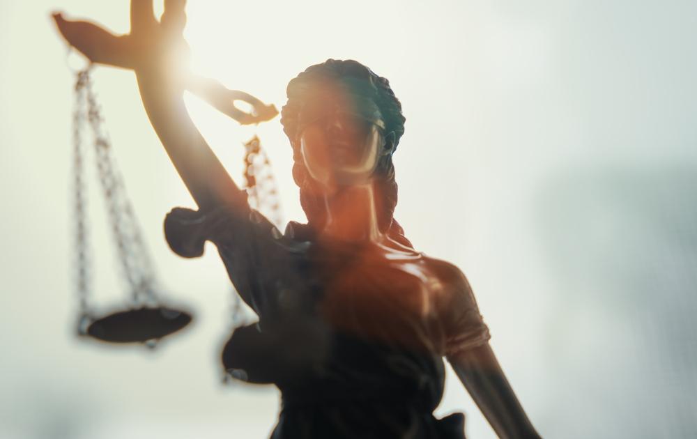 Каждый семнадцатый финансовый судебный иск 2018 года связан с ICO