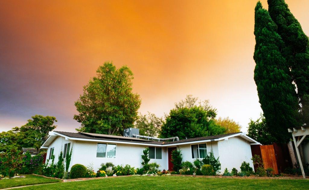 Три вида поддержки для сферы недвижимости со стороны технологий