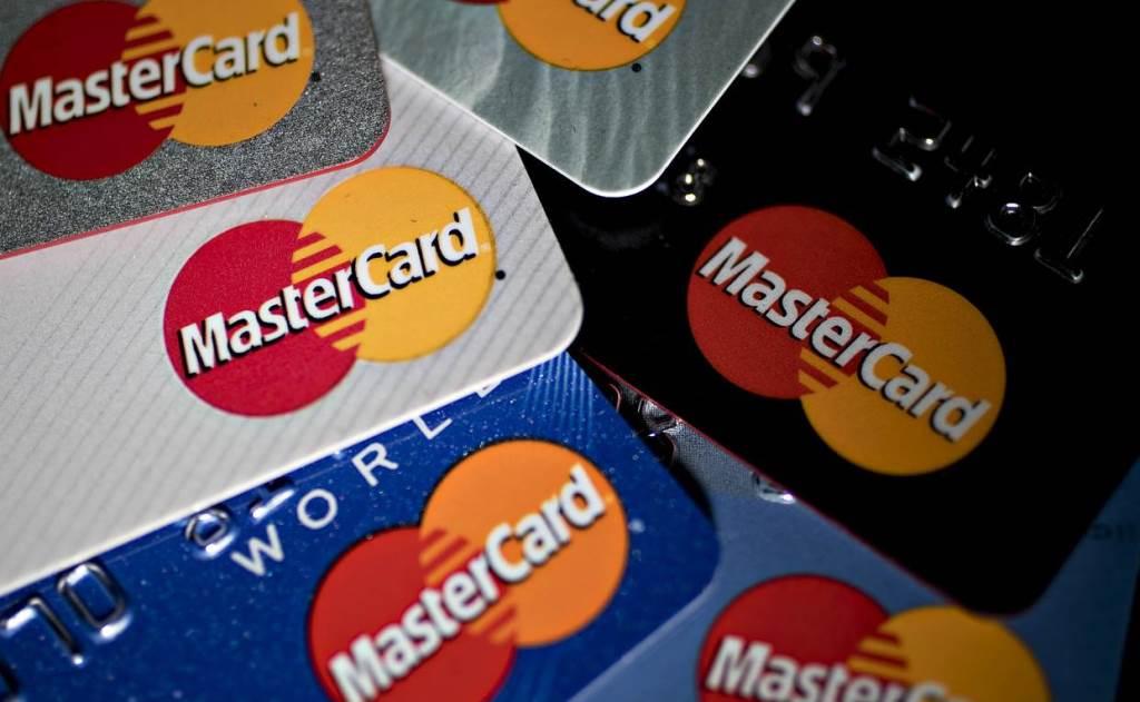 MasterCard введет анонимные транзакции на блокчейне