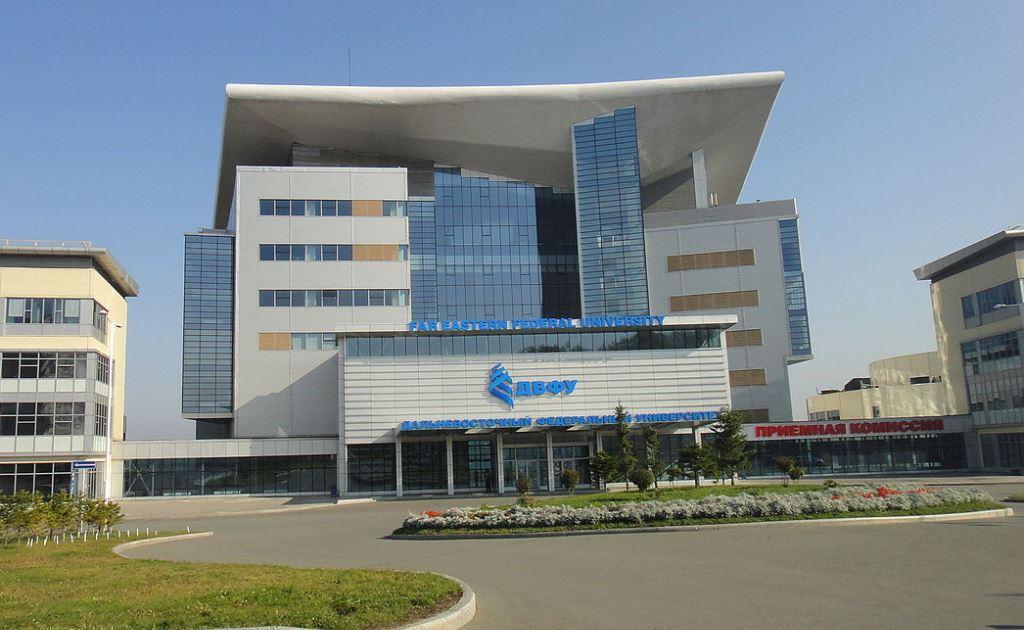 Владивосток, при поддержке Сбербанка, станет центром обучения ИИ и Big Data