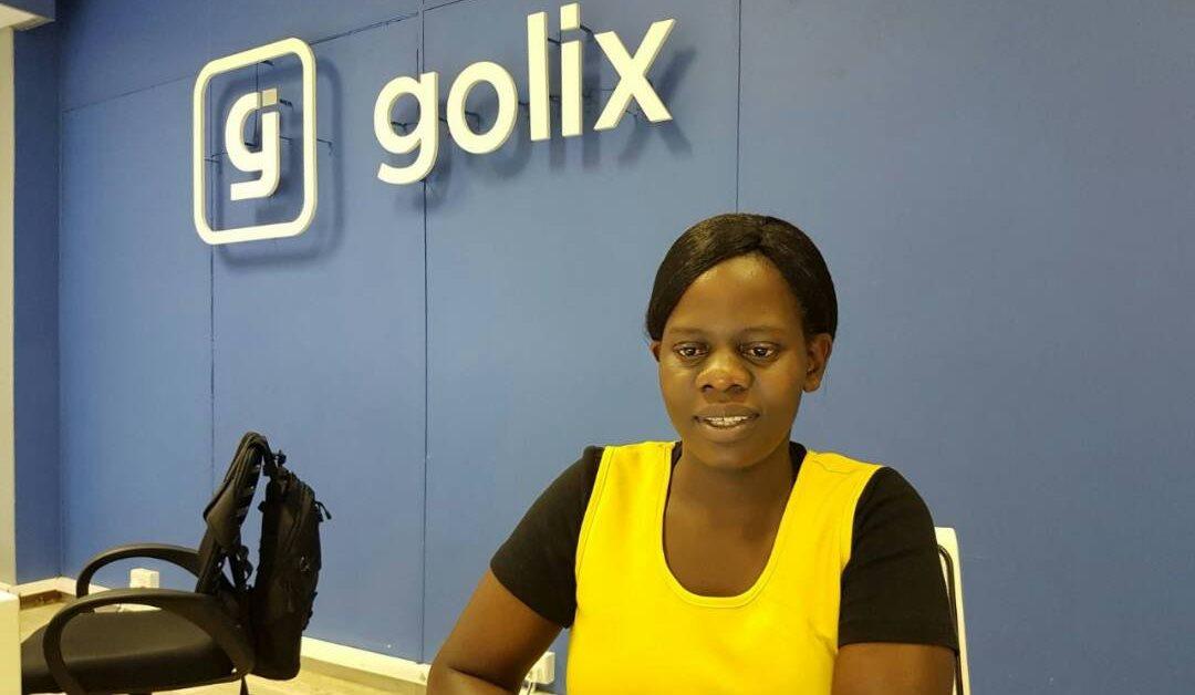 Биржа из Зимбабве Golix приостановила торговлю