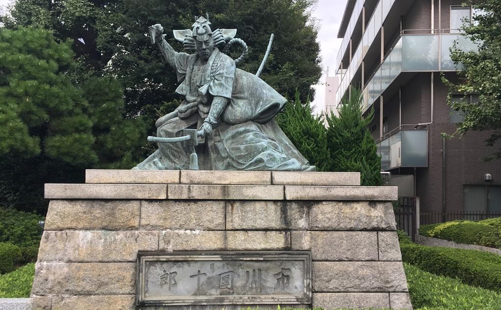 Япония запретила анонимный криптовалюты