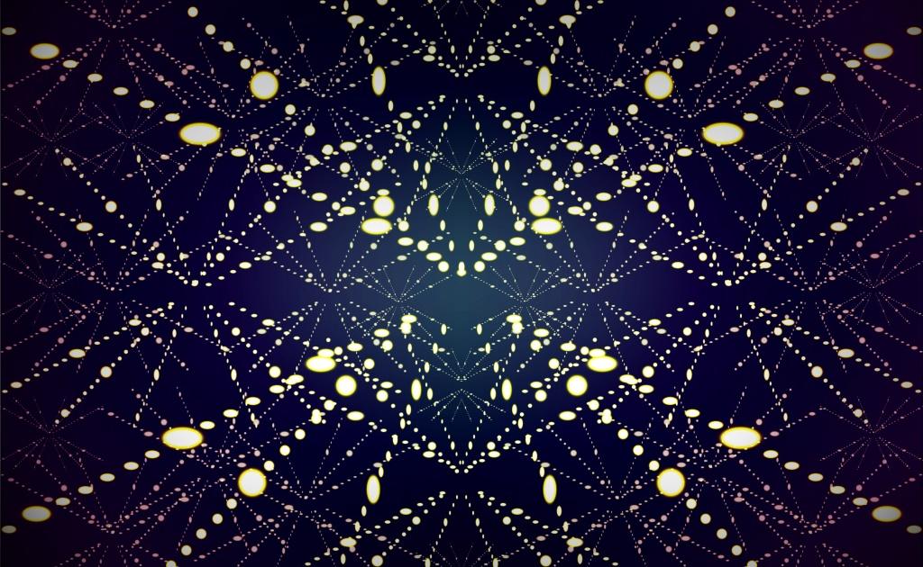 Создана трехмерная оптическая нейронная сеть