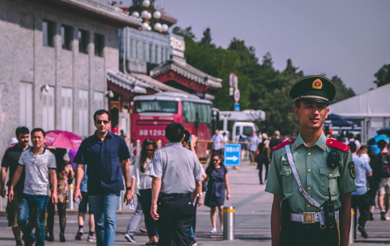 Китай на пороге выпуска собственной криптовалюты