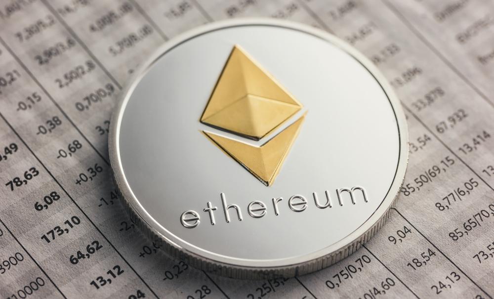 Сообщество Ethereum ожидает хардфорк