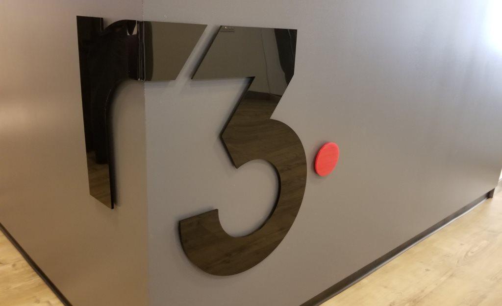 Блокчейн консорциум R3 обновил свою платформу Corda