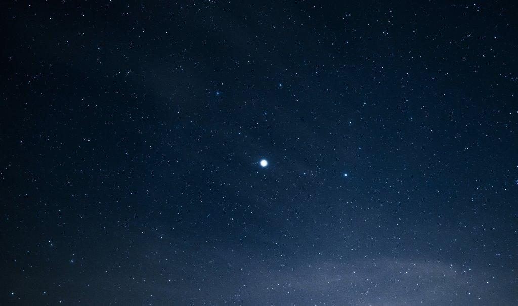 Техескоп Хабл сфотографировал самую далекую звезду