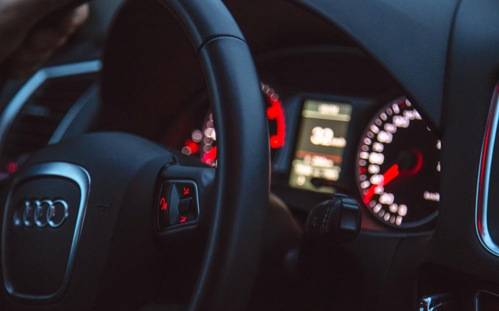 Создана автомобильная блокчейн инициатива