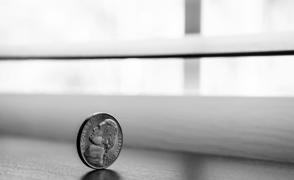 Проблемы безопасности ICO EXMО Coin