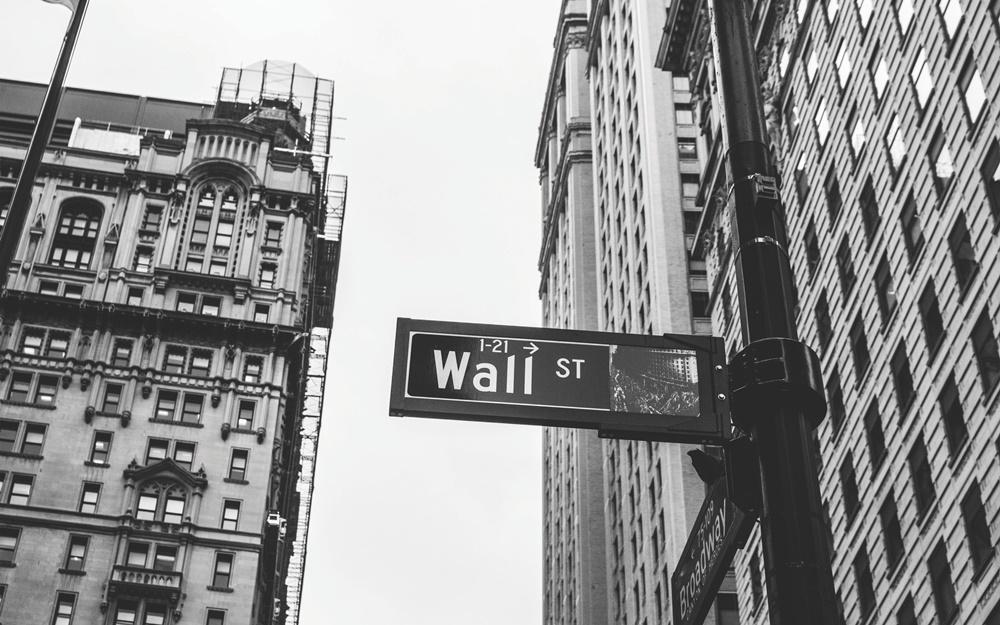 Уолл-стрит начнет принимать биткоины