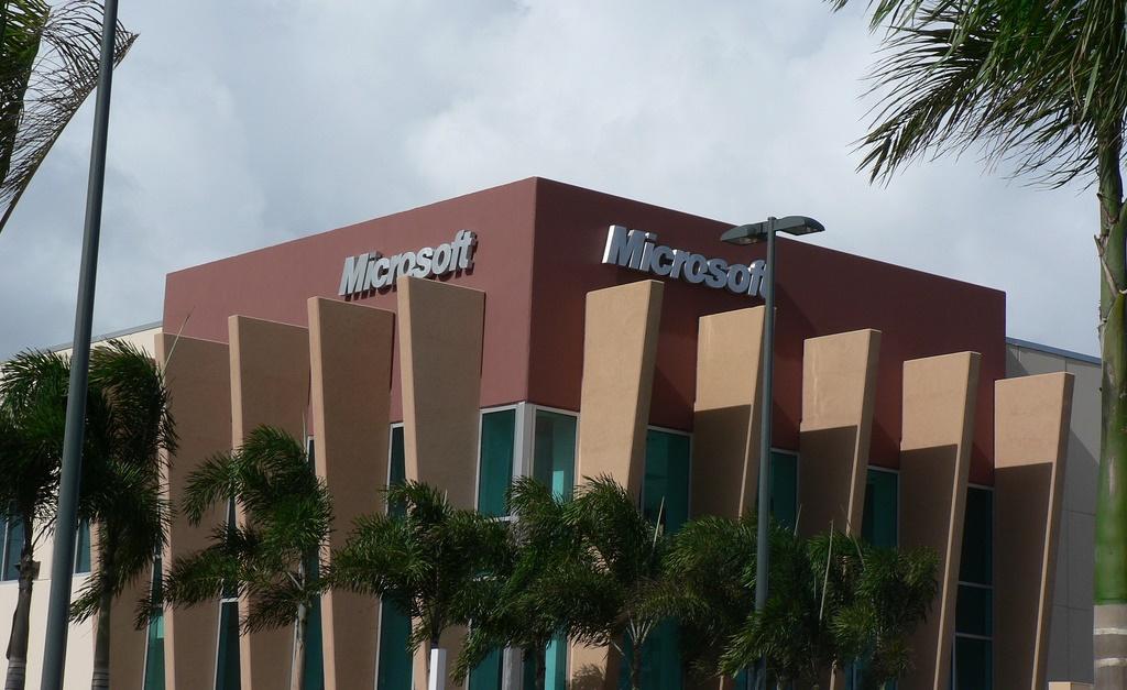 Microsoft представило новое пространство для разработчиков Azure