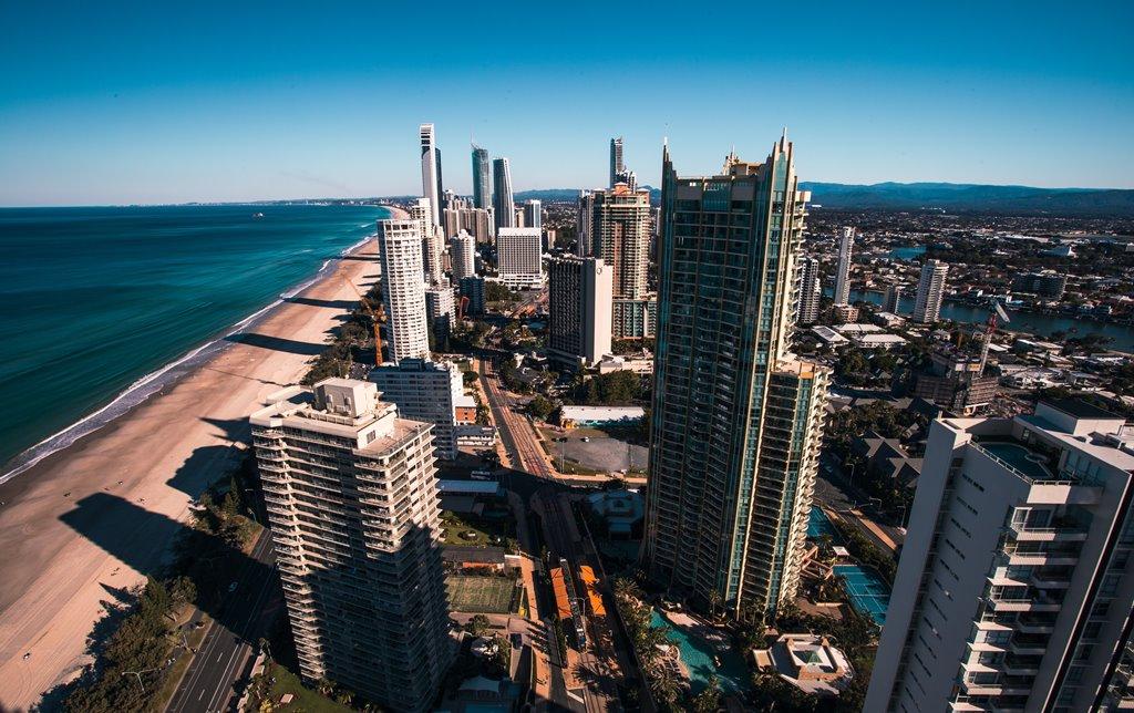 Биржа Blockbid получила лицензию австралийского регулятора