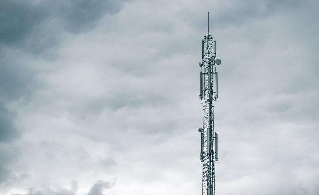 Телеко-компании будут применять блокчейн во замиморасчетах