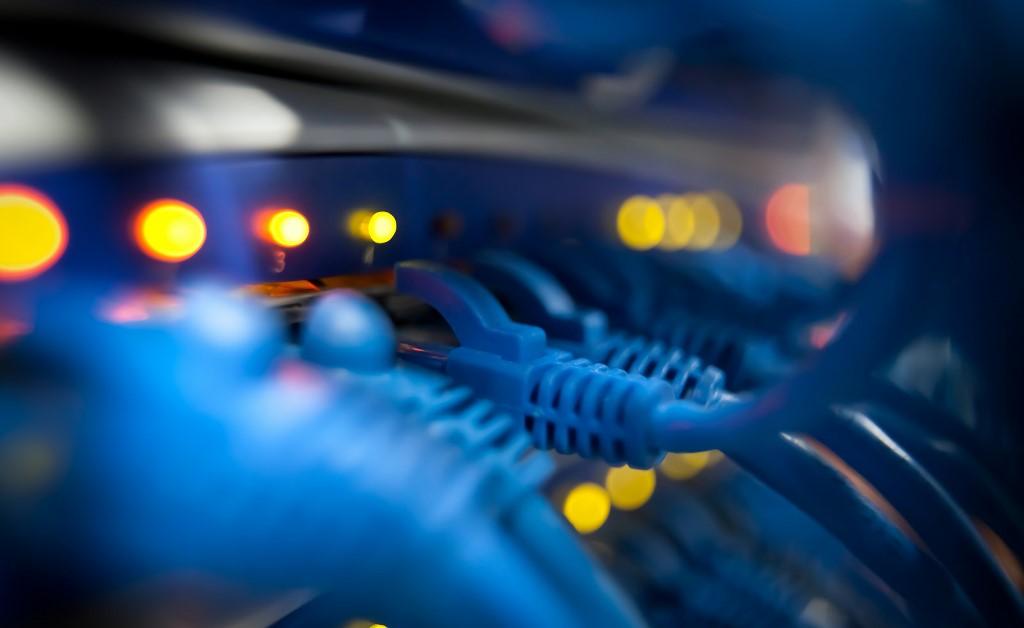 В Golem network создали суперкомпьютер