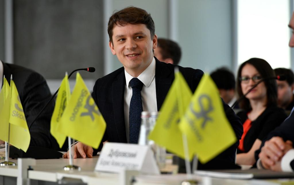 Игорь Дроздов рассказал о том, что Госудума рассмотрит 27 законопроектов о блокчейне и криптовалютам