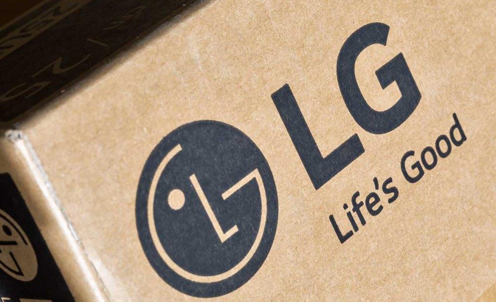 LG запустила блокчейн-платформу Monachain