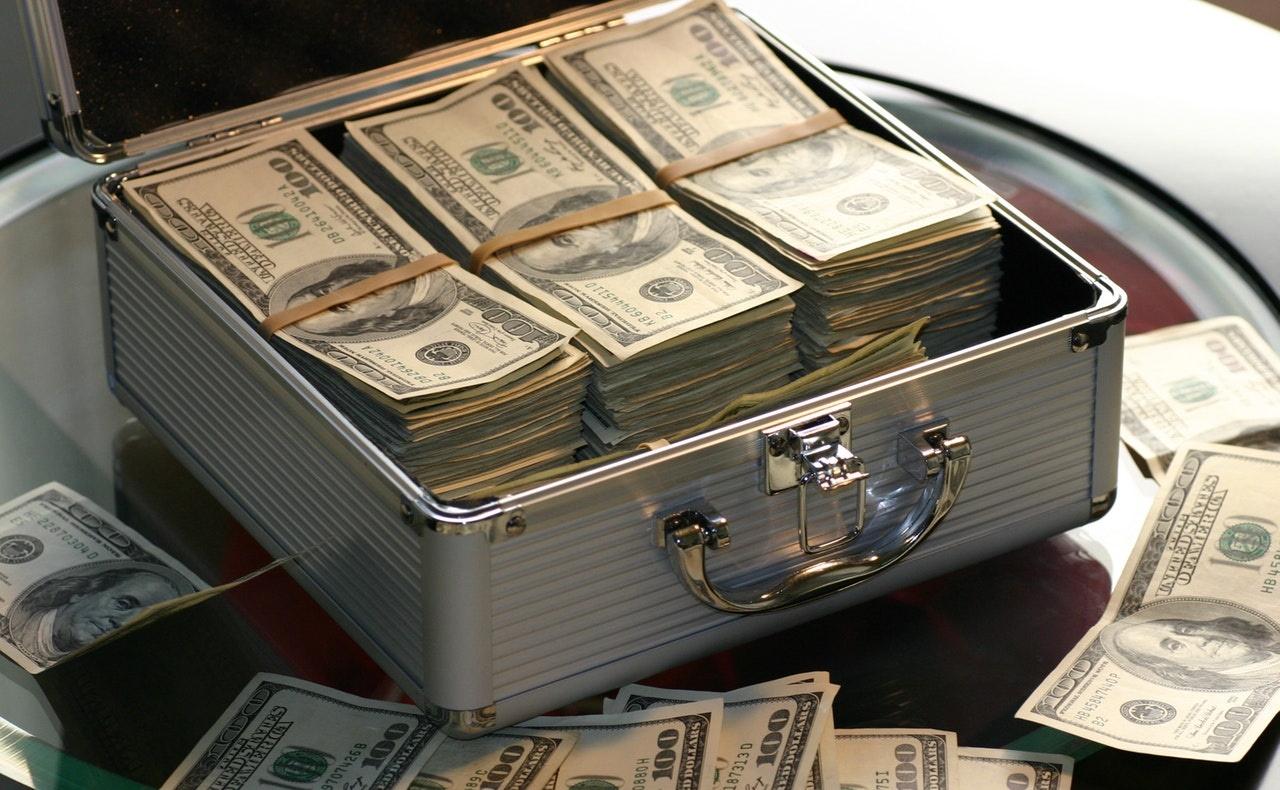 Исследование: американцы не декларируют прибыль по криптовалютам