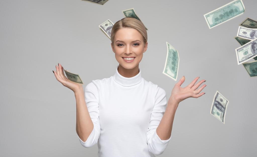 LedgerX превращает накопления пользователей в источник дохода