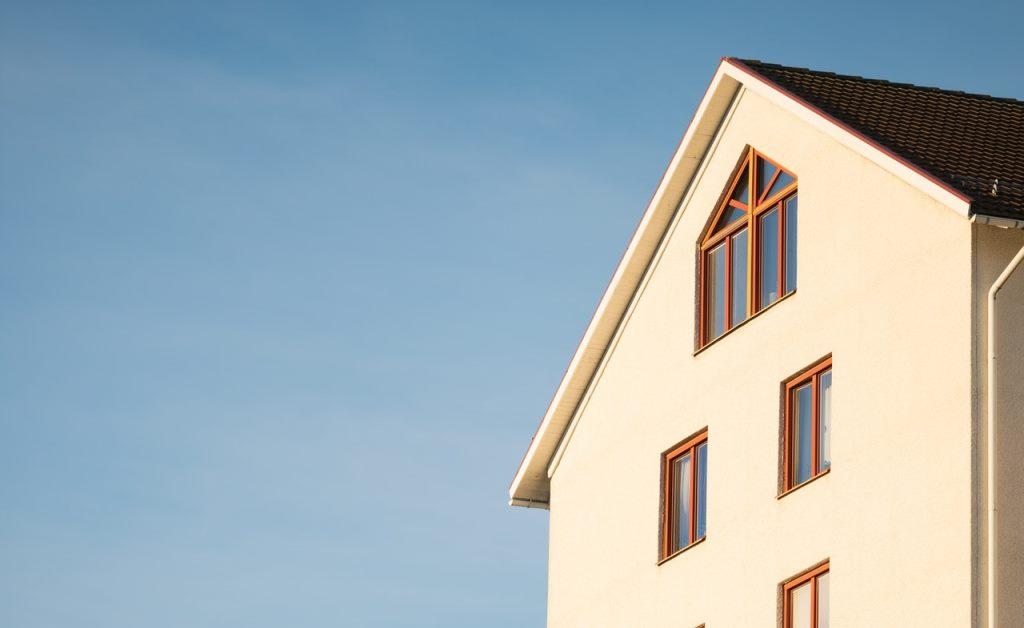 Новый фреймворк от AlphaPoint для токенов в сфере недвижимости