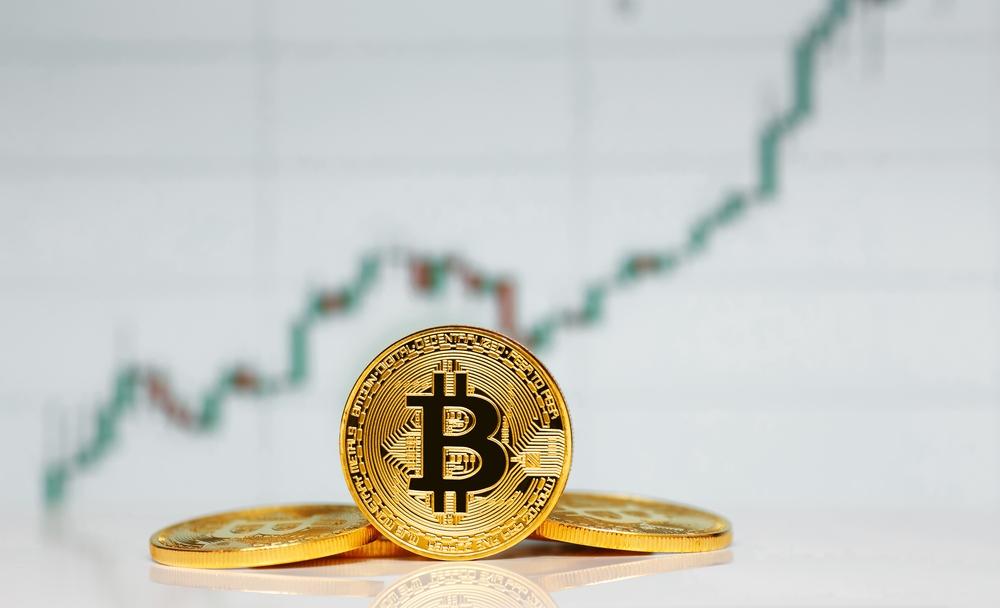 licensed bitcoin brokers)