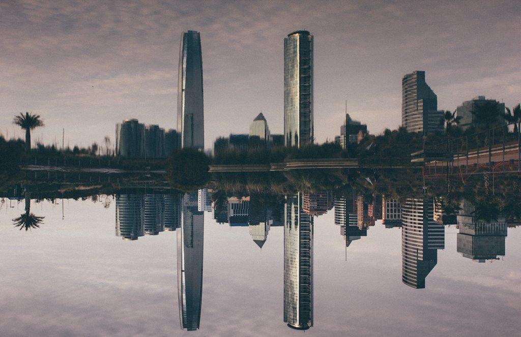 В Чили началось противостояние между криптовалютными биржами и банками