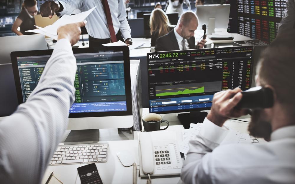 eToro приглашают инвесторов из США