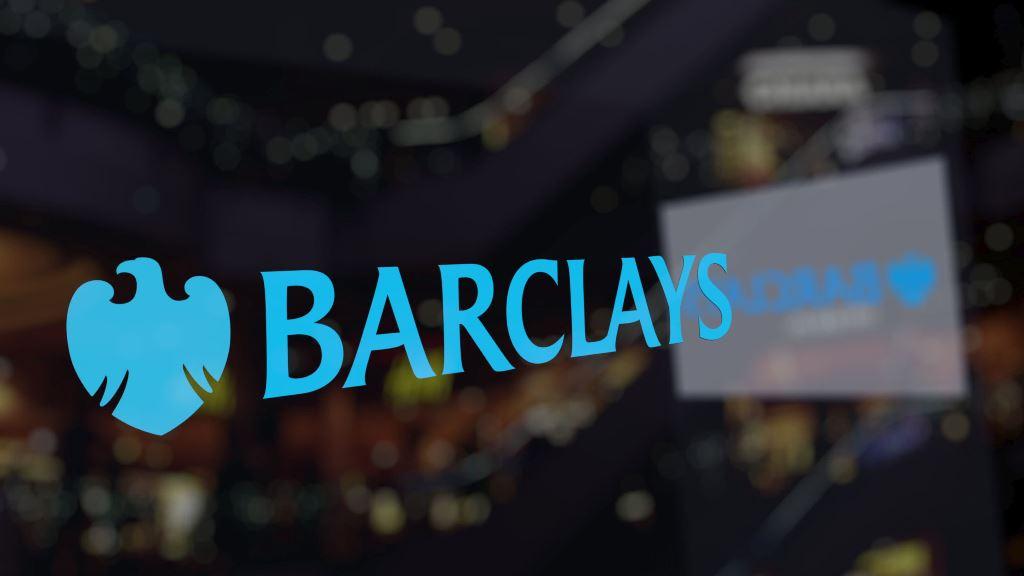 Barclays хочет открыть собственную криптоплощдаку