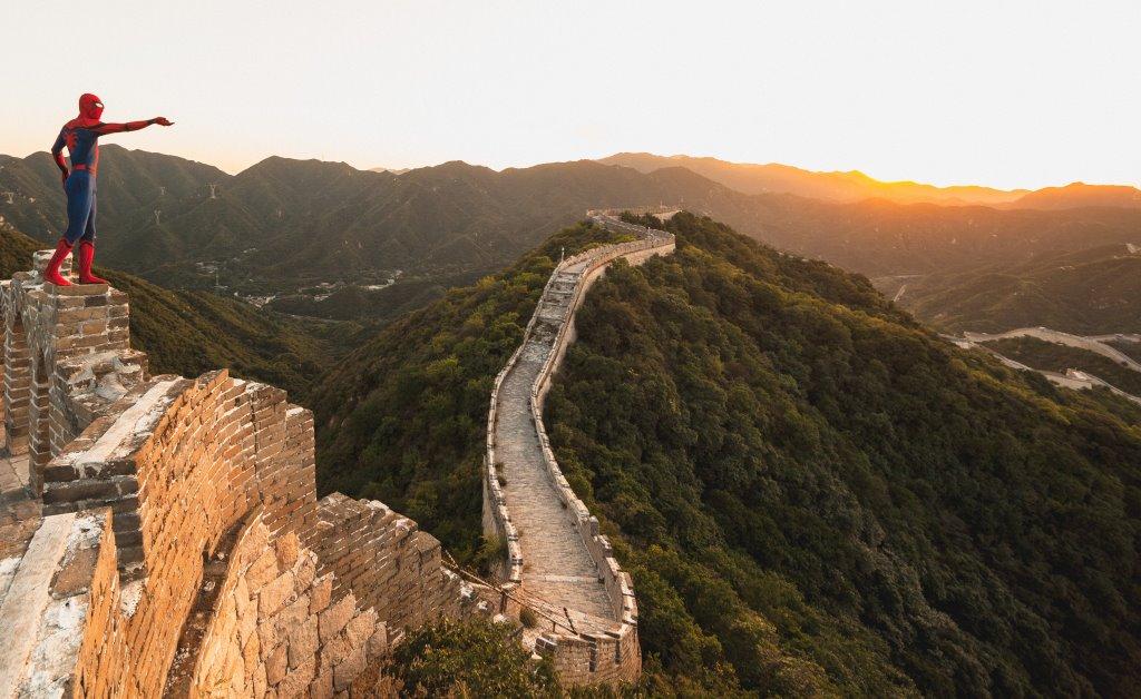 28 криптовалют вошли в индекс ежемесячных оценок Китая
