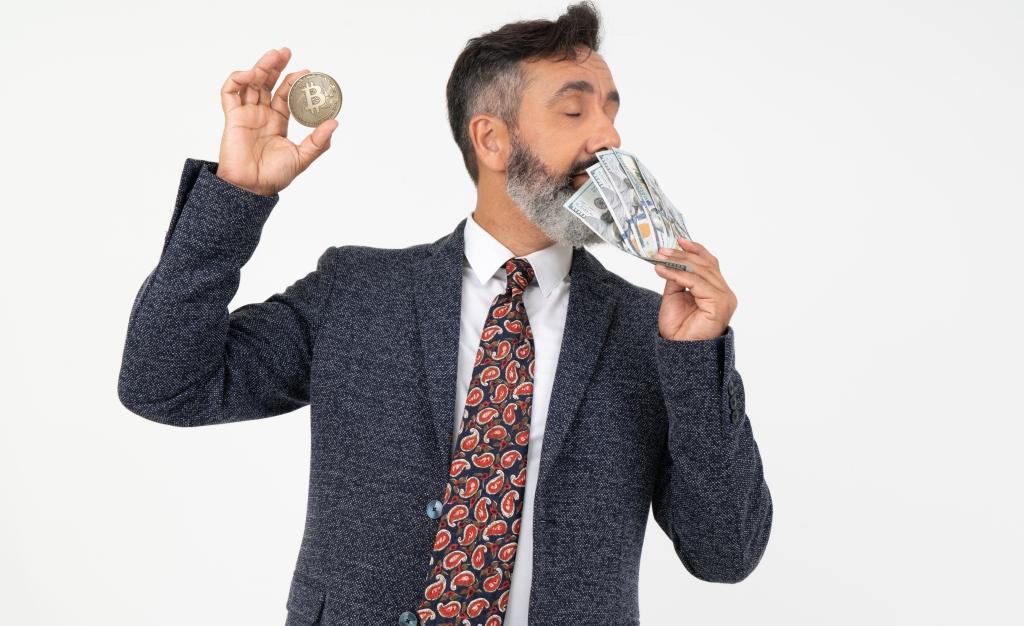 CO BitoEX собрало $10 миллионов всего за 5 часов