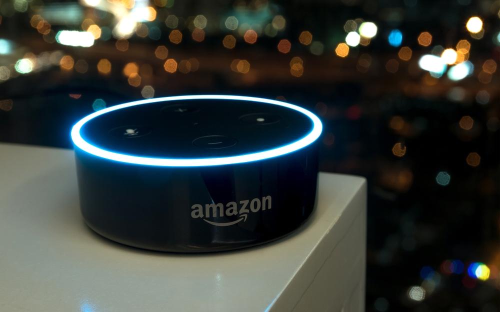 Google и Amazon могут уйти из России