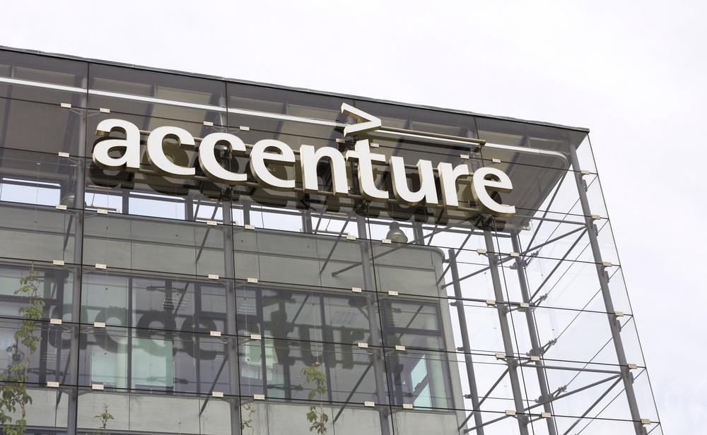 Accenture: Фейковые данные сделают банки уязвимыми