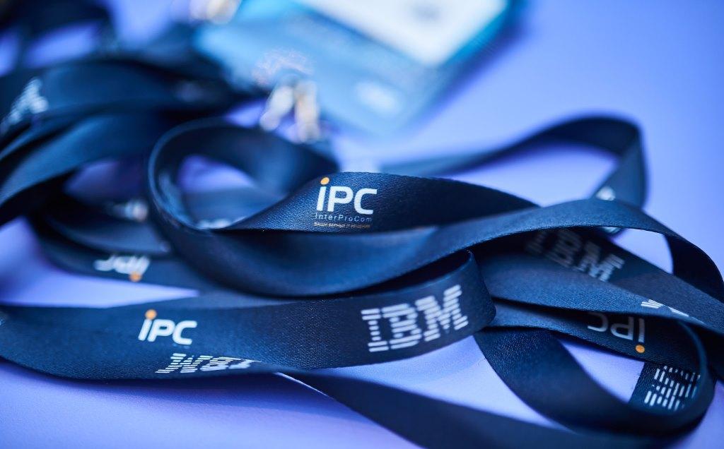 компания IBM, малый бизнес, интеллектуальные бизнес машины