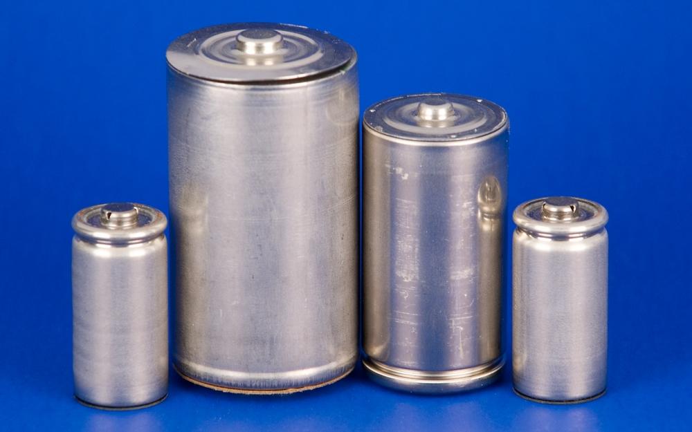 Российские ученые разработали новый тип атомной батарейки