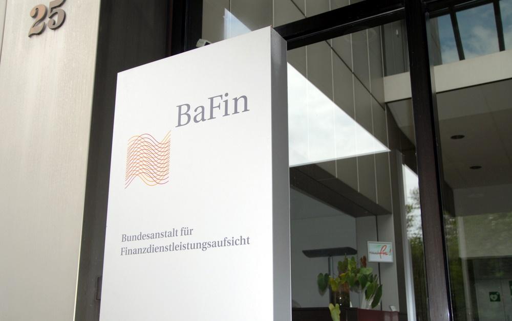 В Германии зарегистрировали первый блокчейн-фонд недвижимости