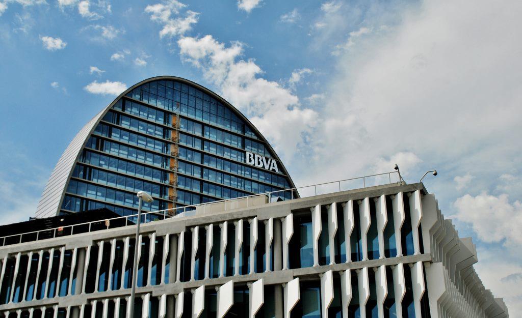 Первый банк в Испании начал предоставлять кредиты для бизнеса на блокчейн