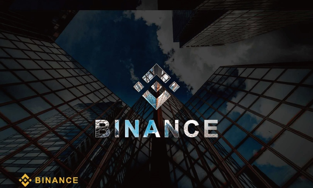 Криптобиржа Binance зарабатывает больше чем Deutsche Bank
