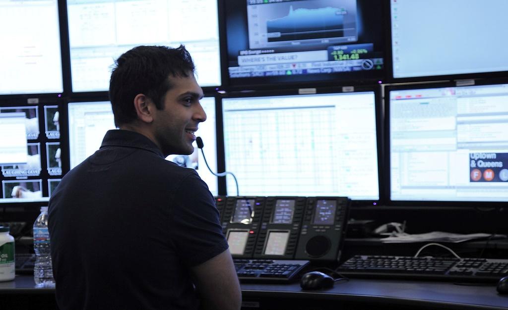 Фьючерсы на биткойн бьют рекорды на Чикагской бирже