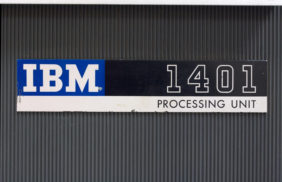 Intel патентует ускорителя для майнинга